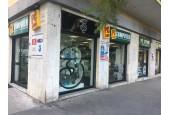 PC Store srl